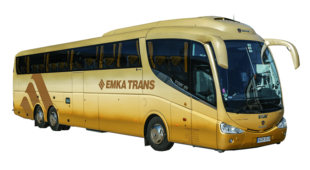 scania-irisar